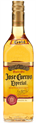 Jose Cuervo Tequila Especial Gold
